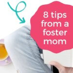 How to Ace the Foster Care Home Study