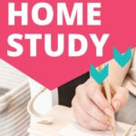 Making it through the foster care home study