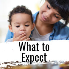 What to Expect when Fostering